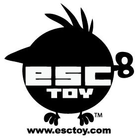 esc-logo.jpg