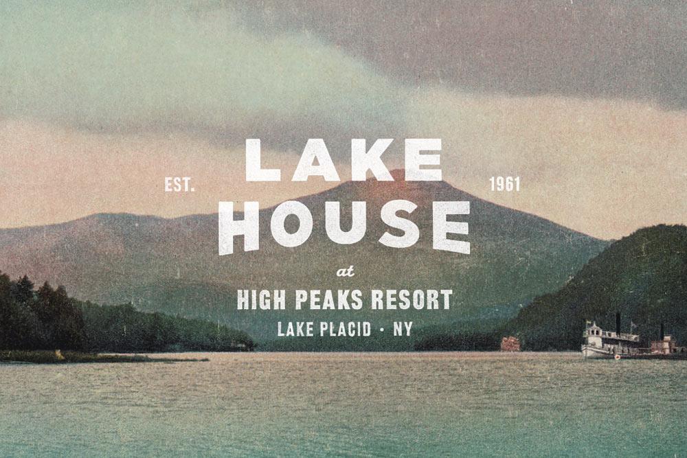 Destin-Lake-House-Tag-Collective-9-logo.jpg