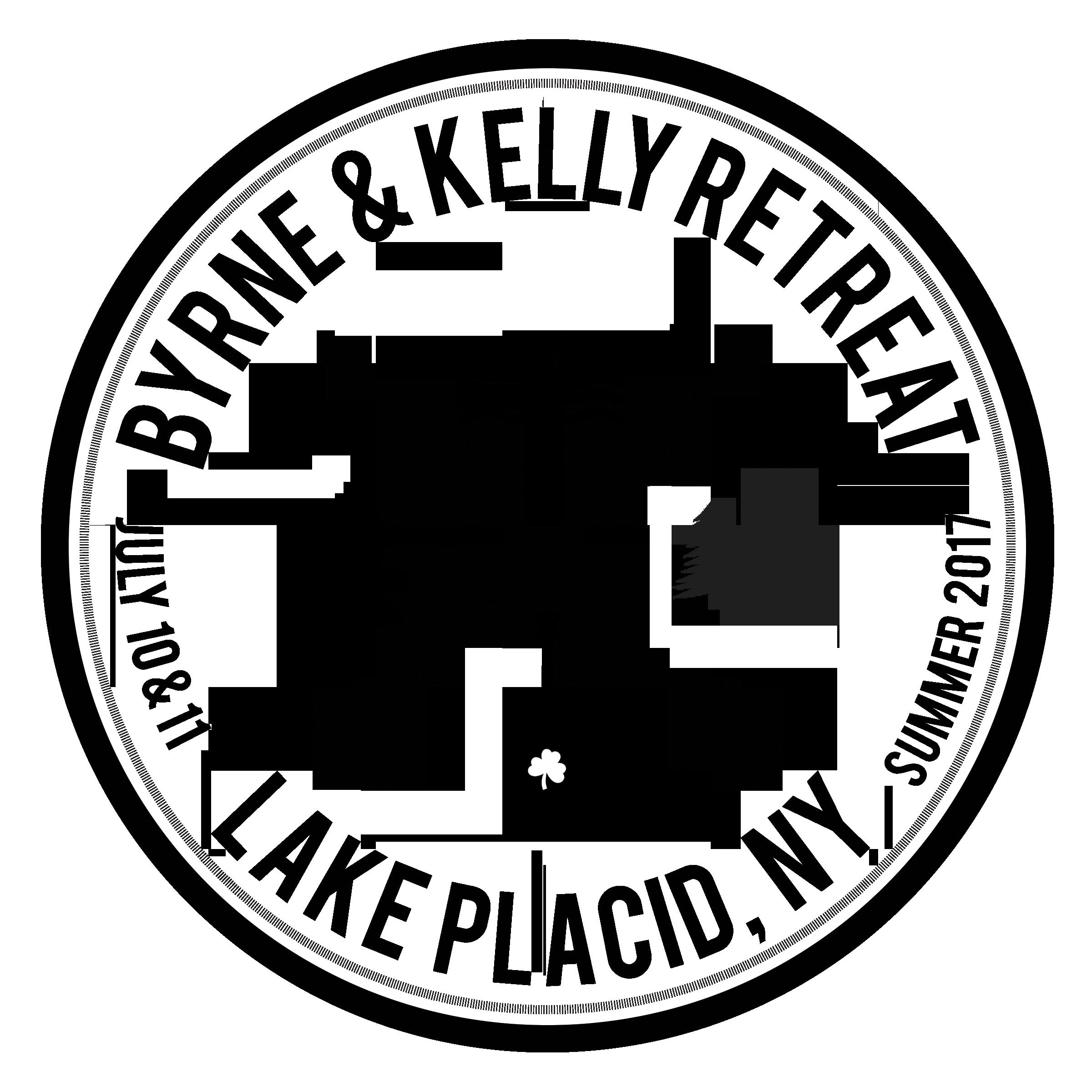 BK Retreat - black.png