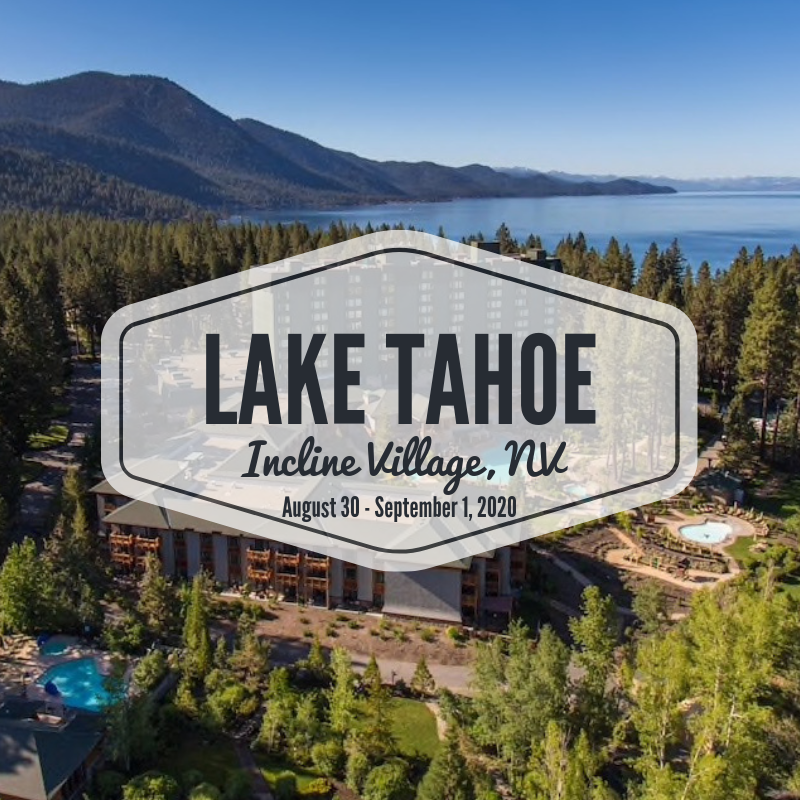 LAKE TAHOE-2.png