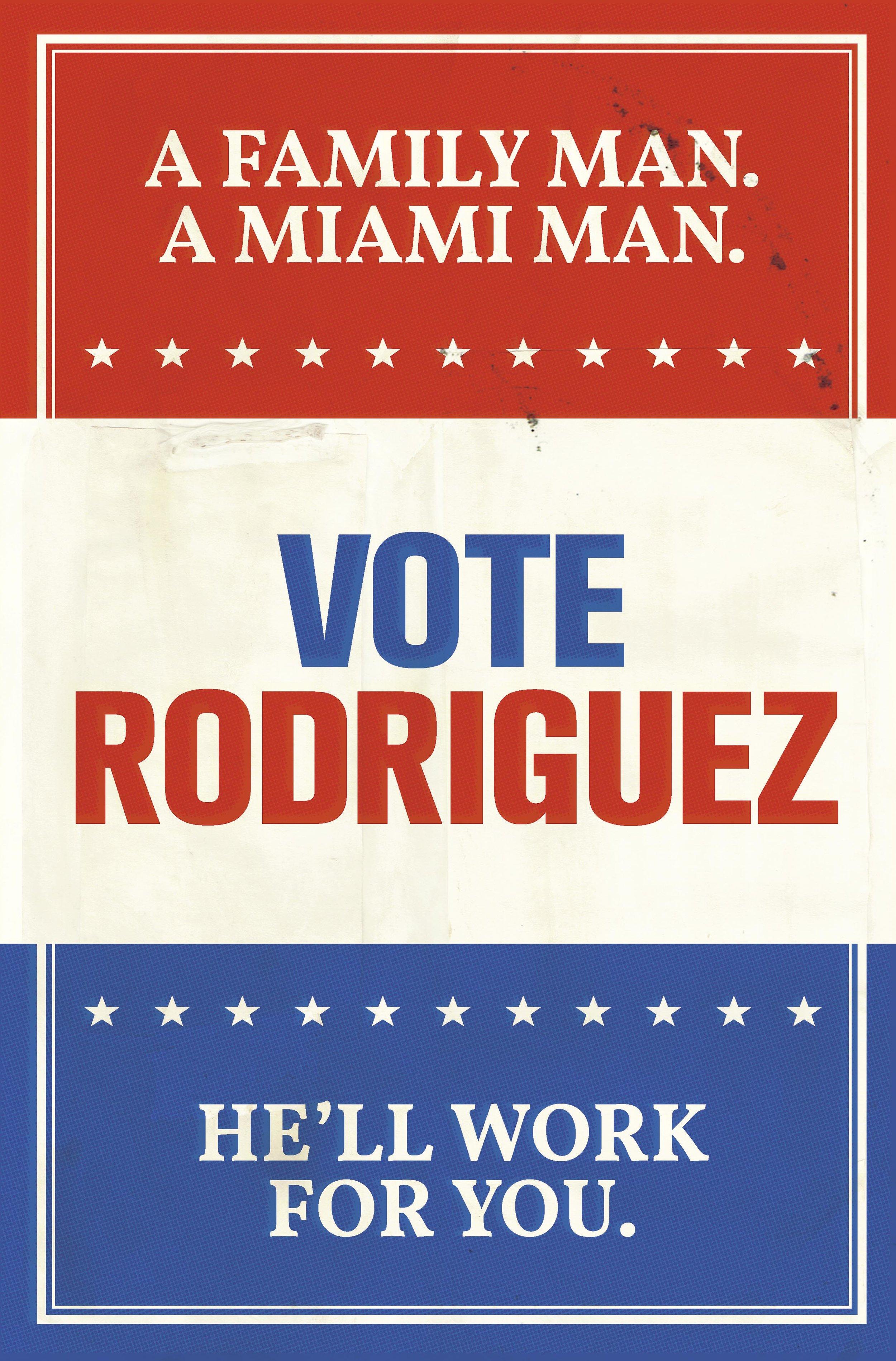 VoteRodiguez.jpg