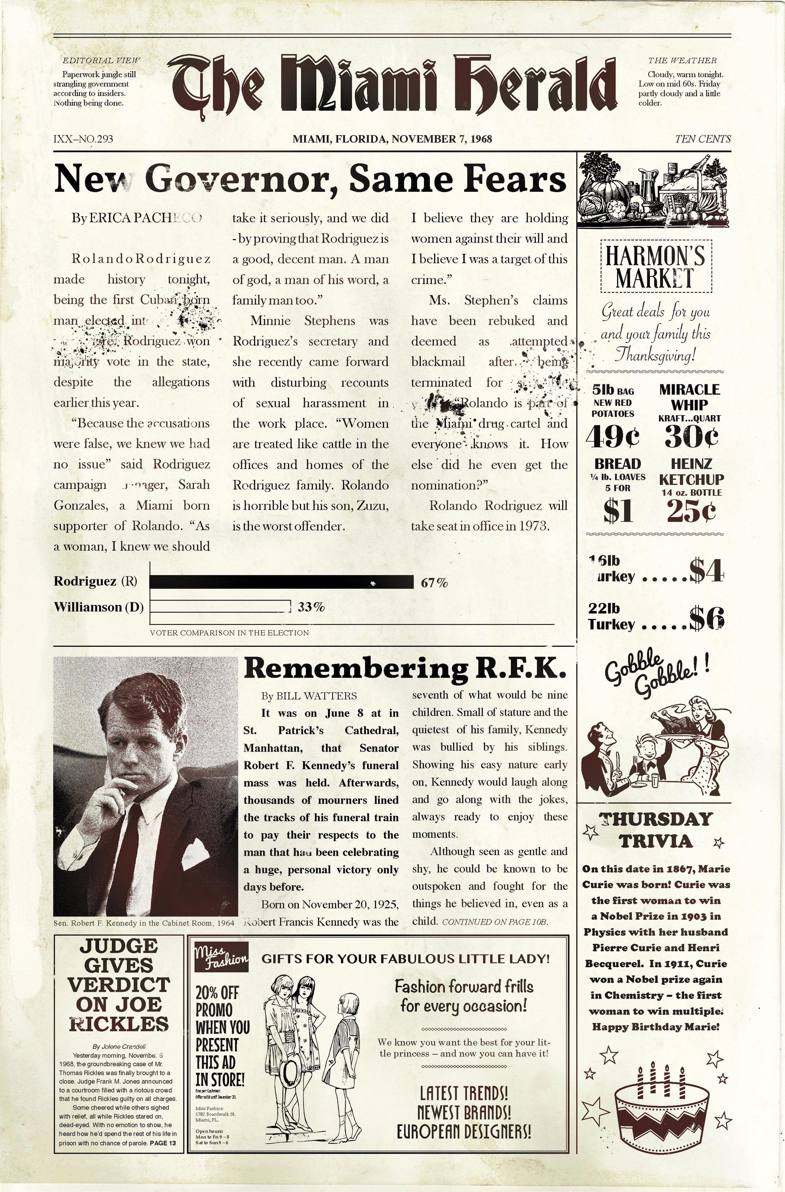 Newspaper11_3.jpg