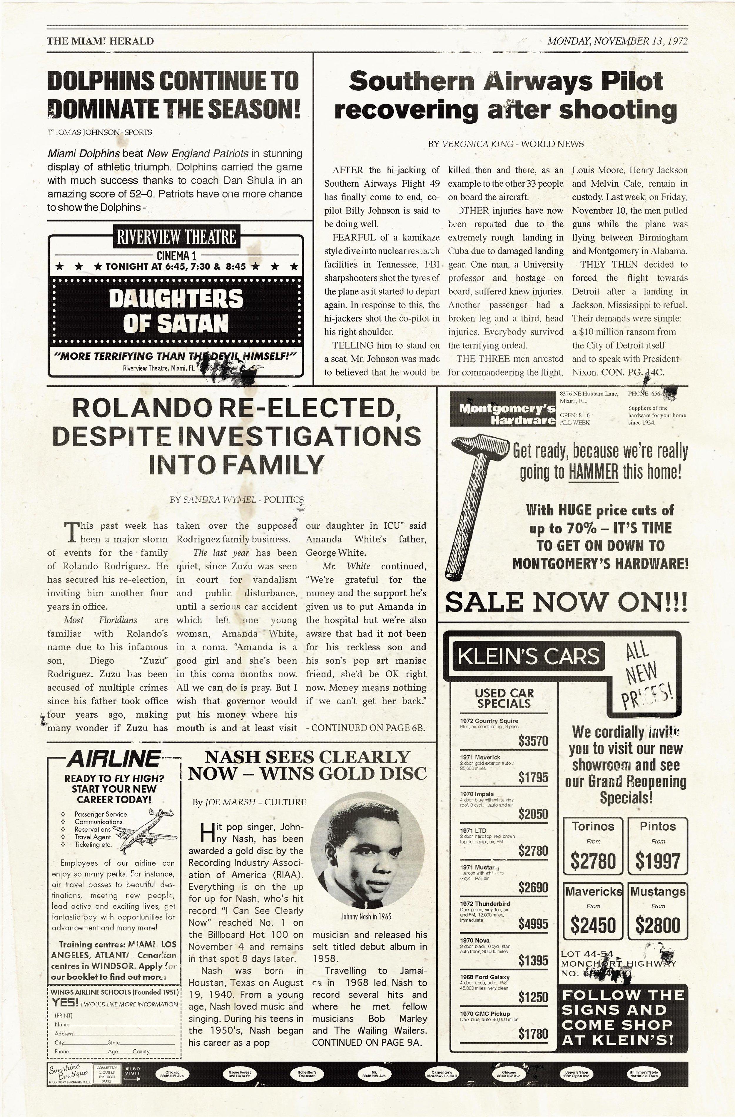 Newspaper11_2.jpg