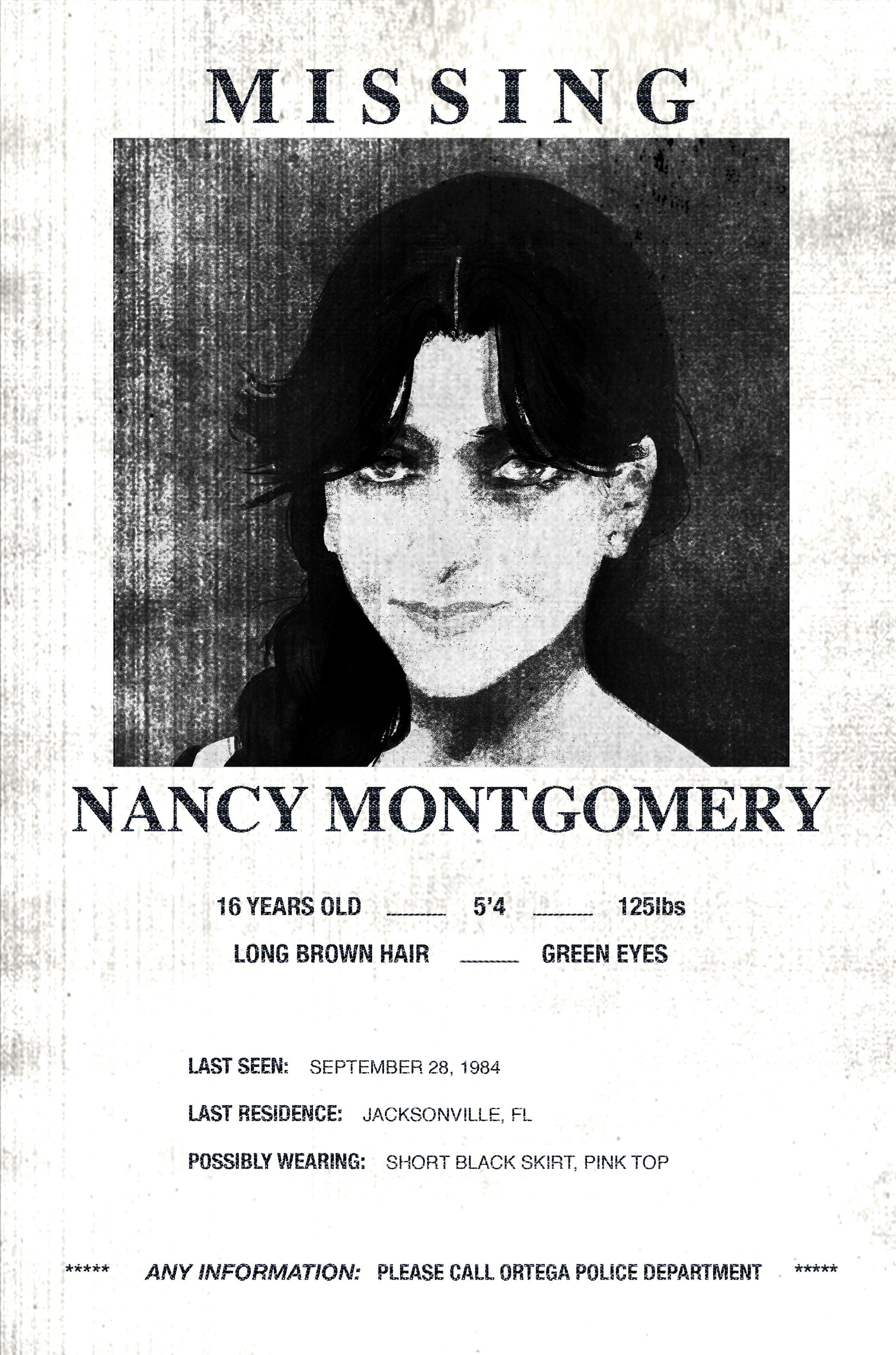 NancyMissing_1.jpg