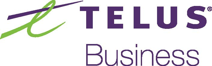 TELUS Business - Vertical Logo 2018.jpg