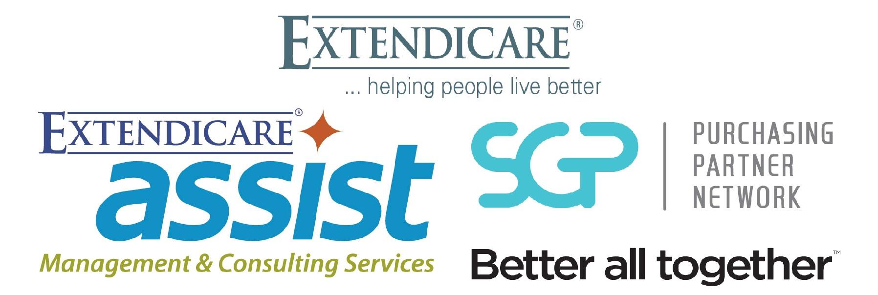 Extendicare SGP Logo.jpg