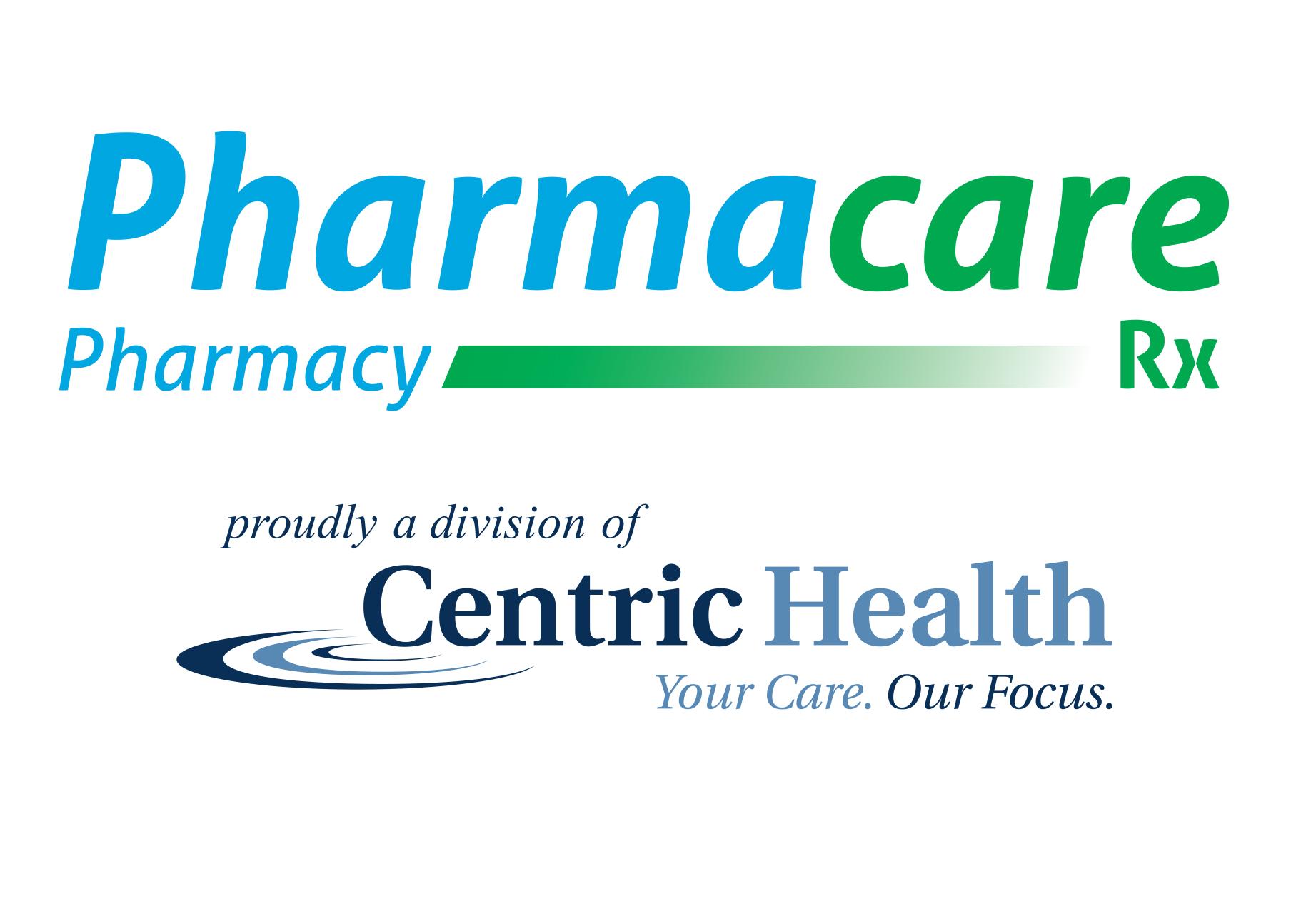 6508-PharmaCare-Division logo.jpg