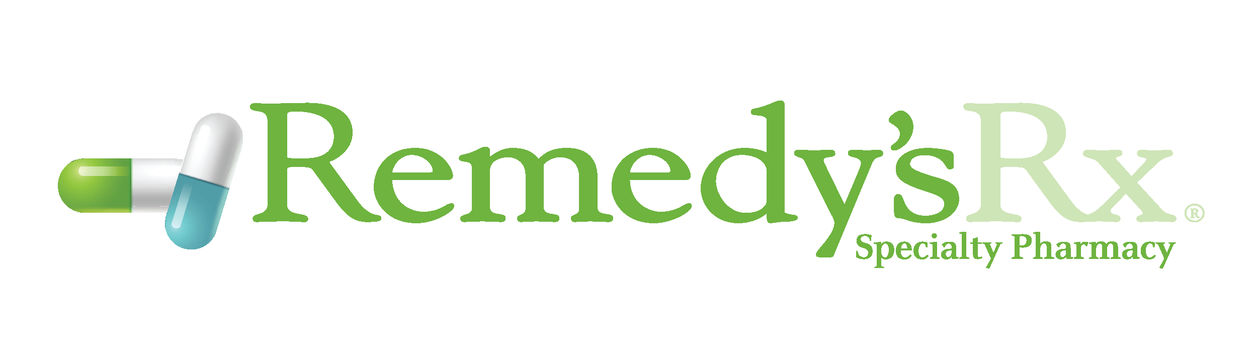 Remedy Logo Bronze.png