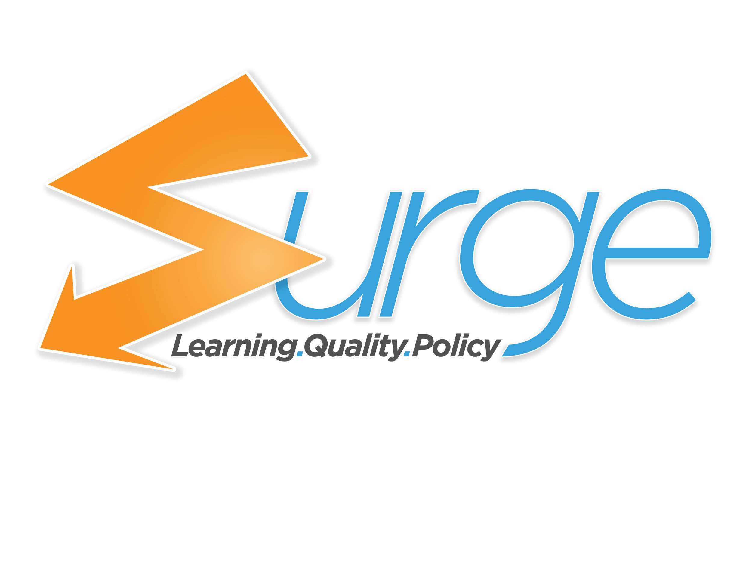 SURGE_LOGO_Horizontal2015_final.jpg
