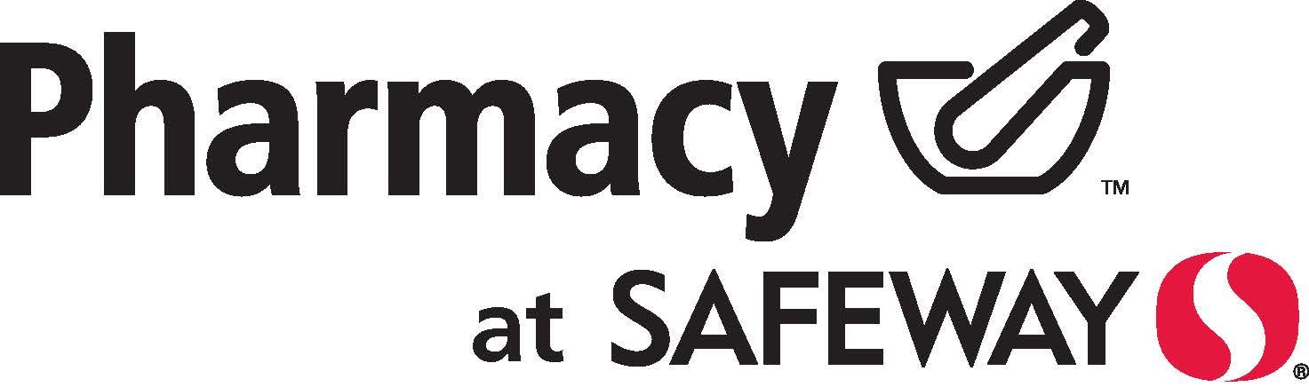 Pharmacy Safeway-New R (002).jpg