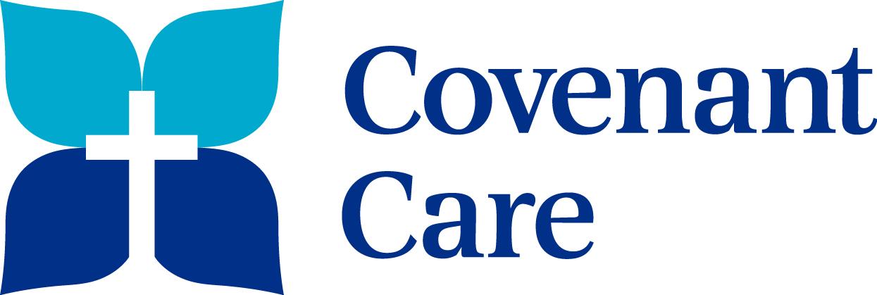 Cov_Care__RGB_x.jpg