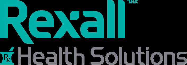 Rexall_HealthSolutions_Logo_RGB_A.png