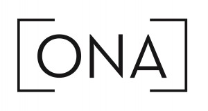 ONA-logo-thicker-300x160.jpg