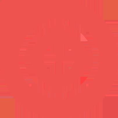 issuu-logo.png