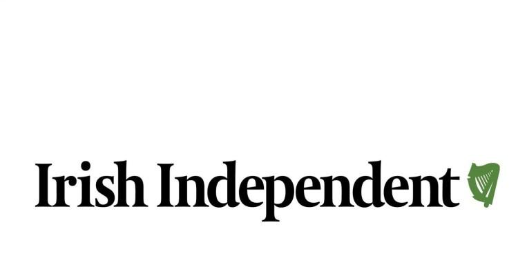 IrishIndependent.jpg