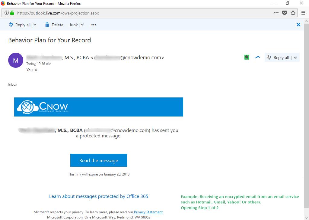 Tina Email Inbox.png