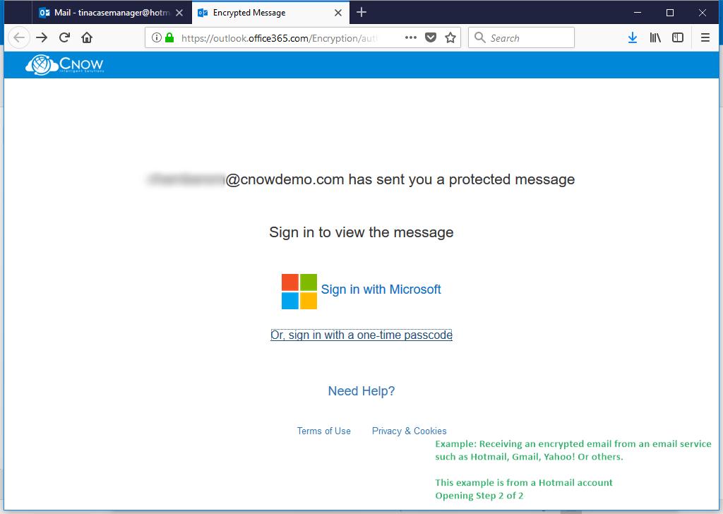 Tina Email Inbox step 2.png