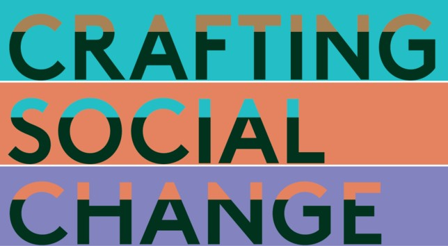 Crafting_Social_Change_Logo_v2-01 cropped.jpg