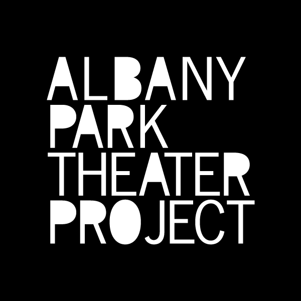 Albany Park Theater Project