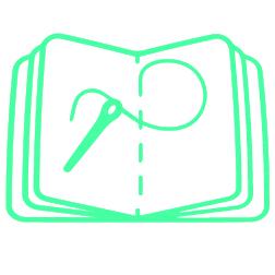HHPALogo_Rnd5_ICONS FINAL binding @.5 size.jpg