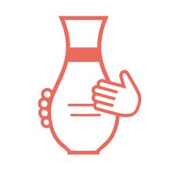 HHPALogo_Rnd5_ICONS FINAL ceramic @0.5 size.jpg