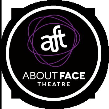 AFT logo black (1).png