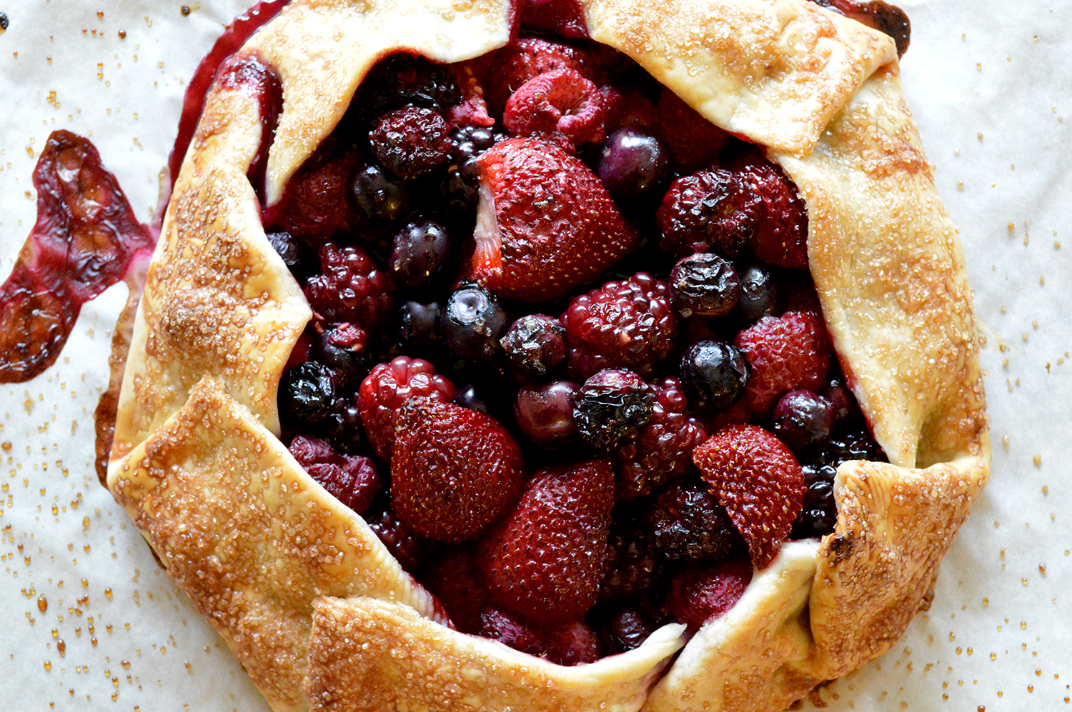 Berry-Pie-straight-on-www.cookingbydesign.com-copyright-2014_edited.jpg