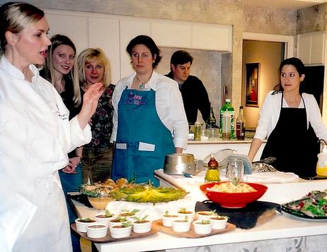 CBD-Cooking-Class-7-1.jpg