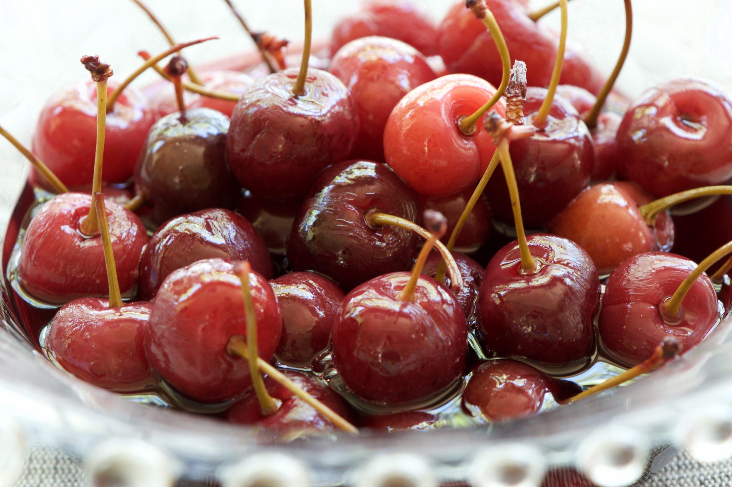 Cherries-CookingbyDesignLLC2018