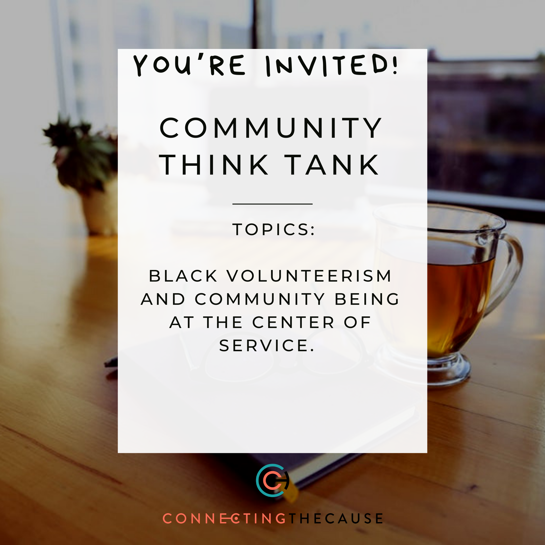 Copy of Community think tank.png