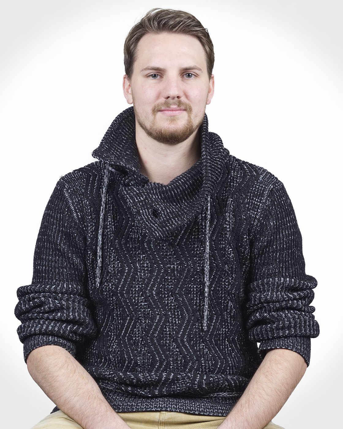Christoph Endlicher