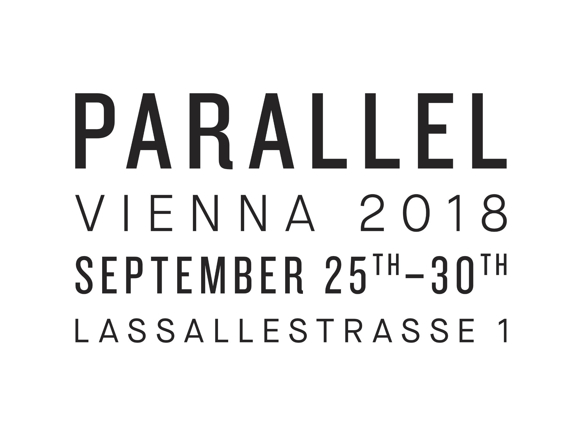 Parallel_Vienna Blog.jpg