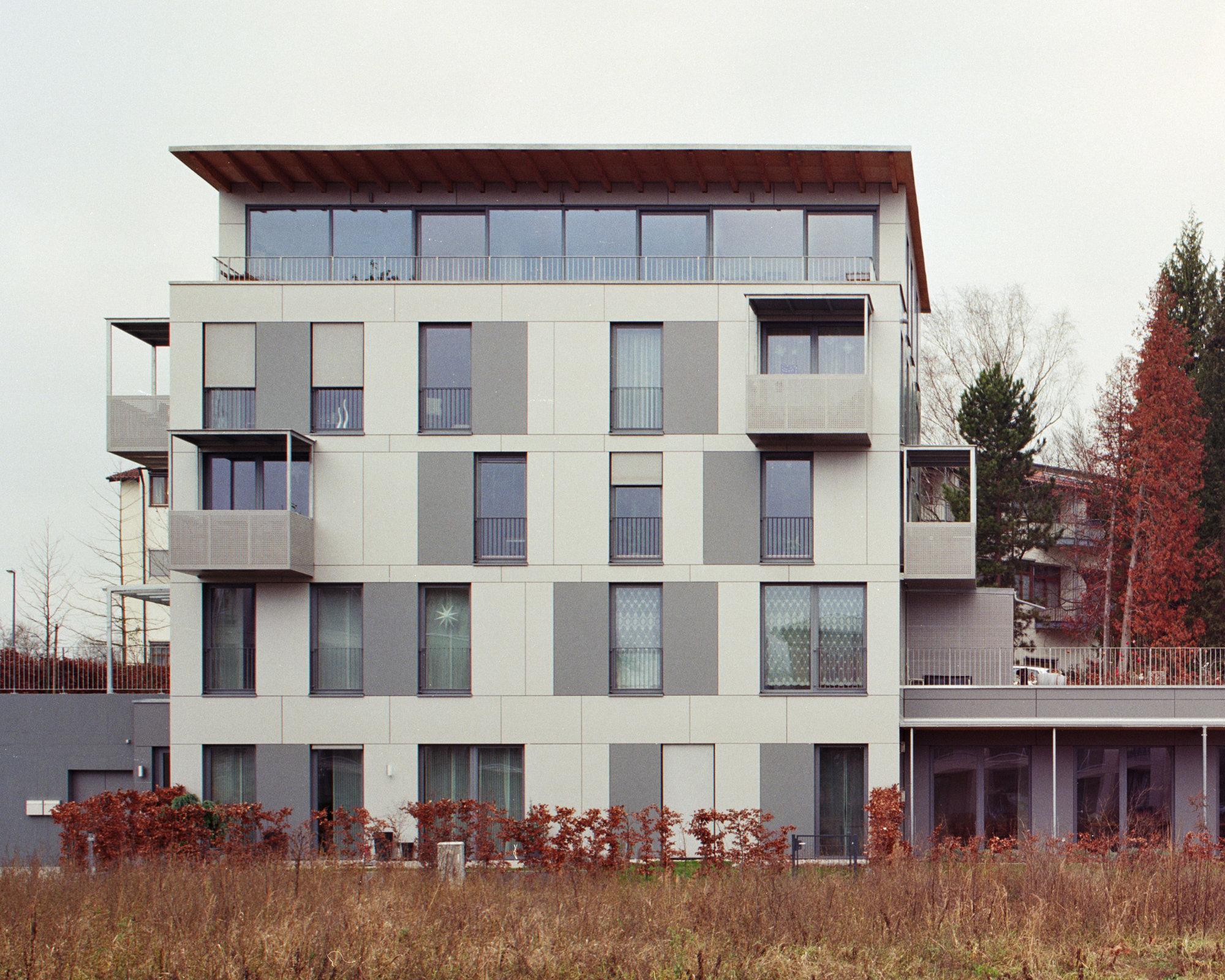 Simbach am Inn, Germany