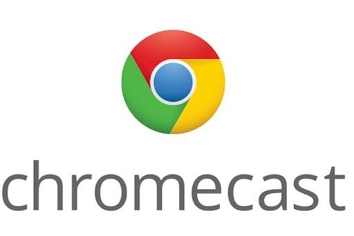 Chromecast-logo.jpg