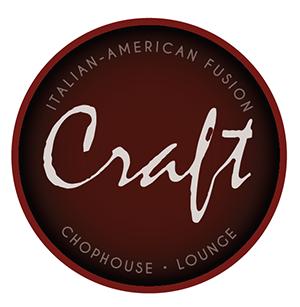 Craft_Logo_Final_whiteline_300x300.png