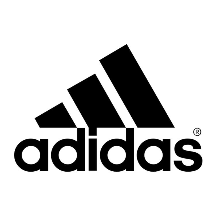 sq adidas.jpg