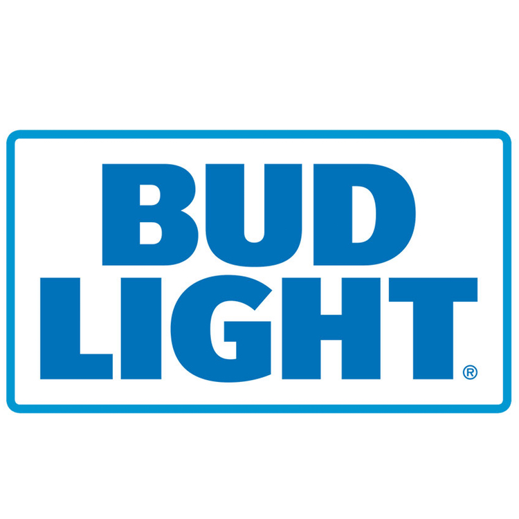 sq bud light.jpg