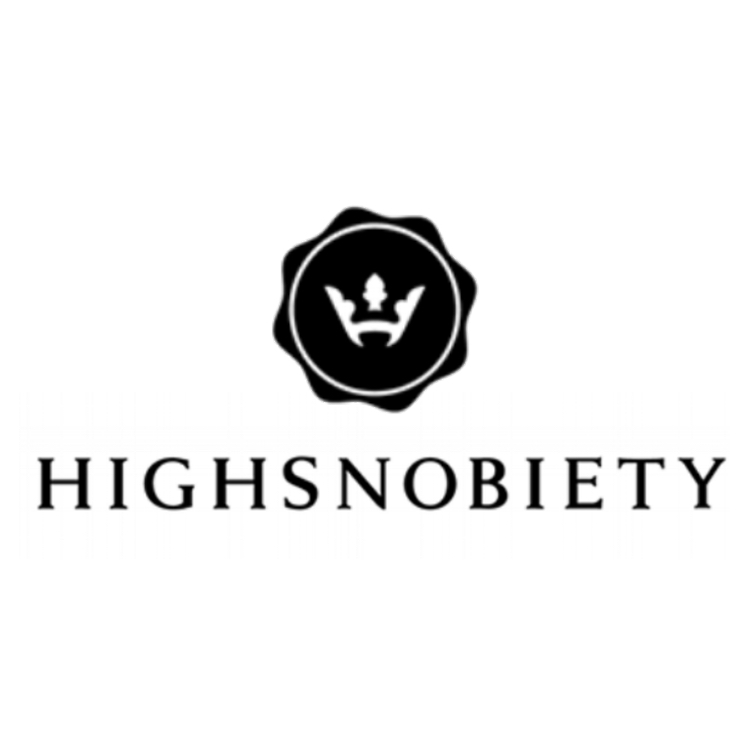 sq highsnob2.jpg
