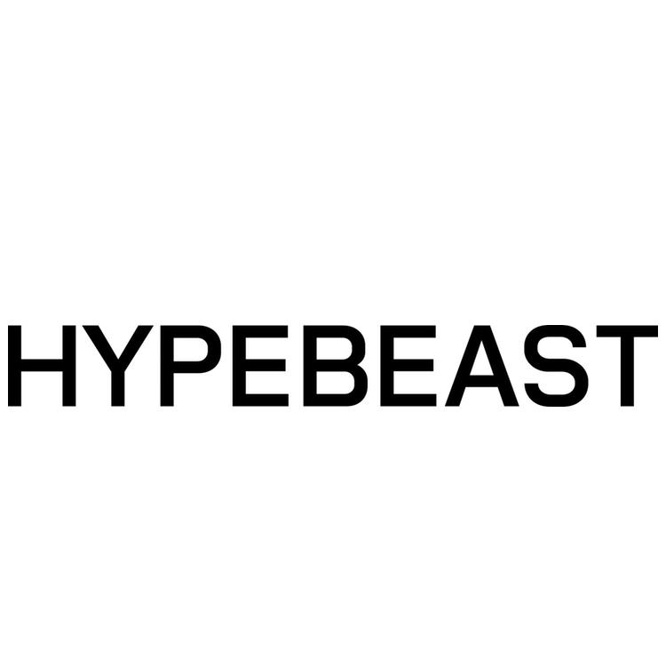 sq hypebeast.jpg