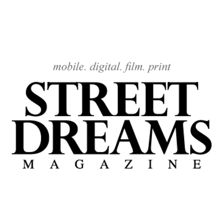 STREET DREAMS MAG