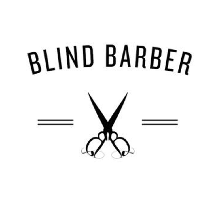 BLIND BARBER CHICAGO