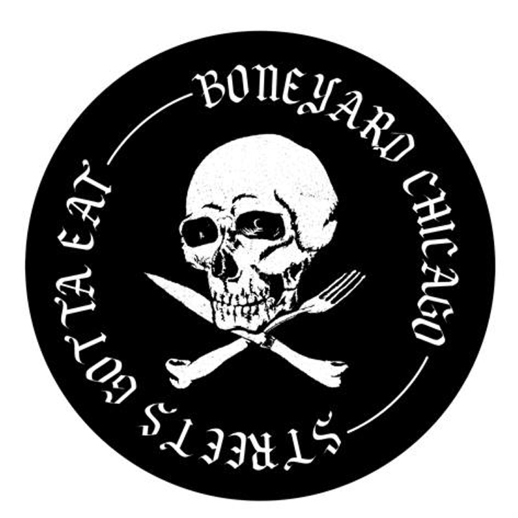 BONEYARD CHICAGO