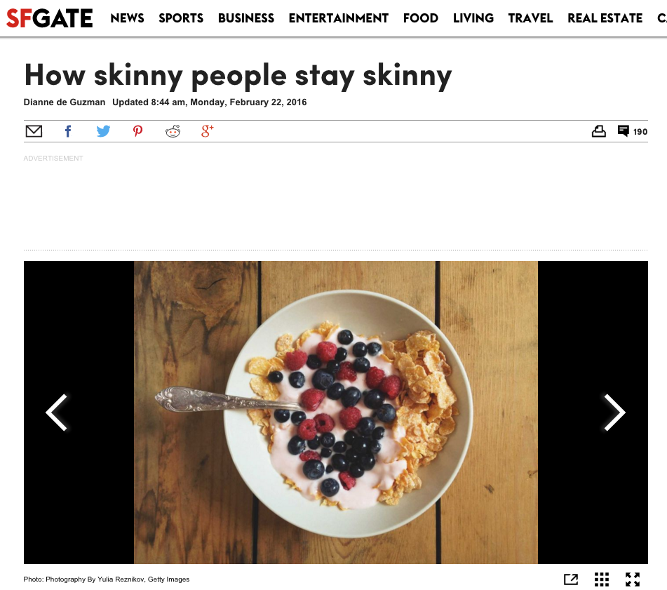 SFGate-skinny-people