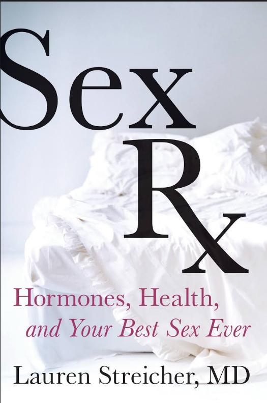 sex rx.png
