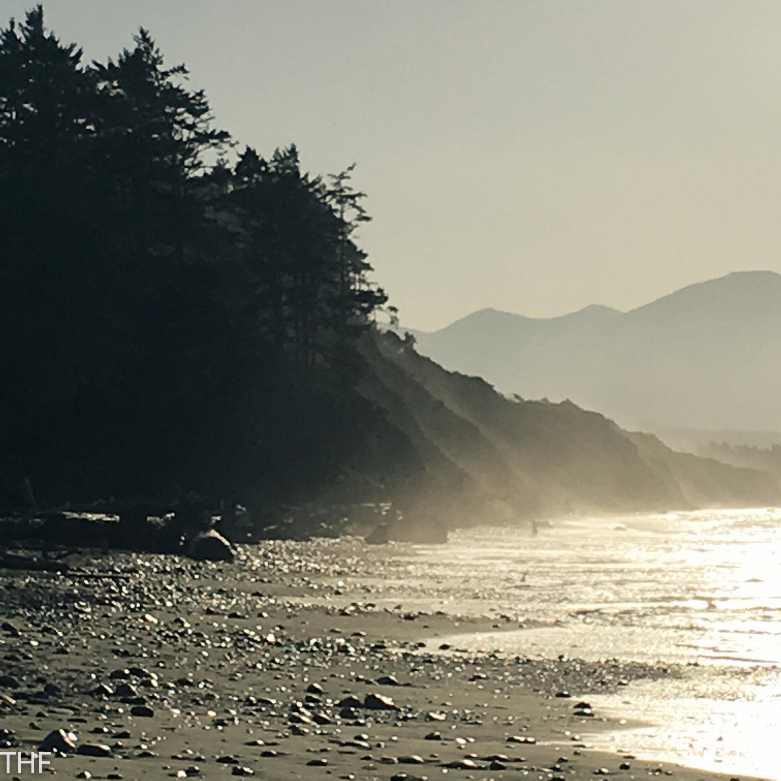 mountain shoreline0001-2.jpg