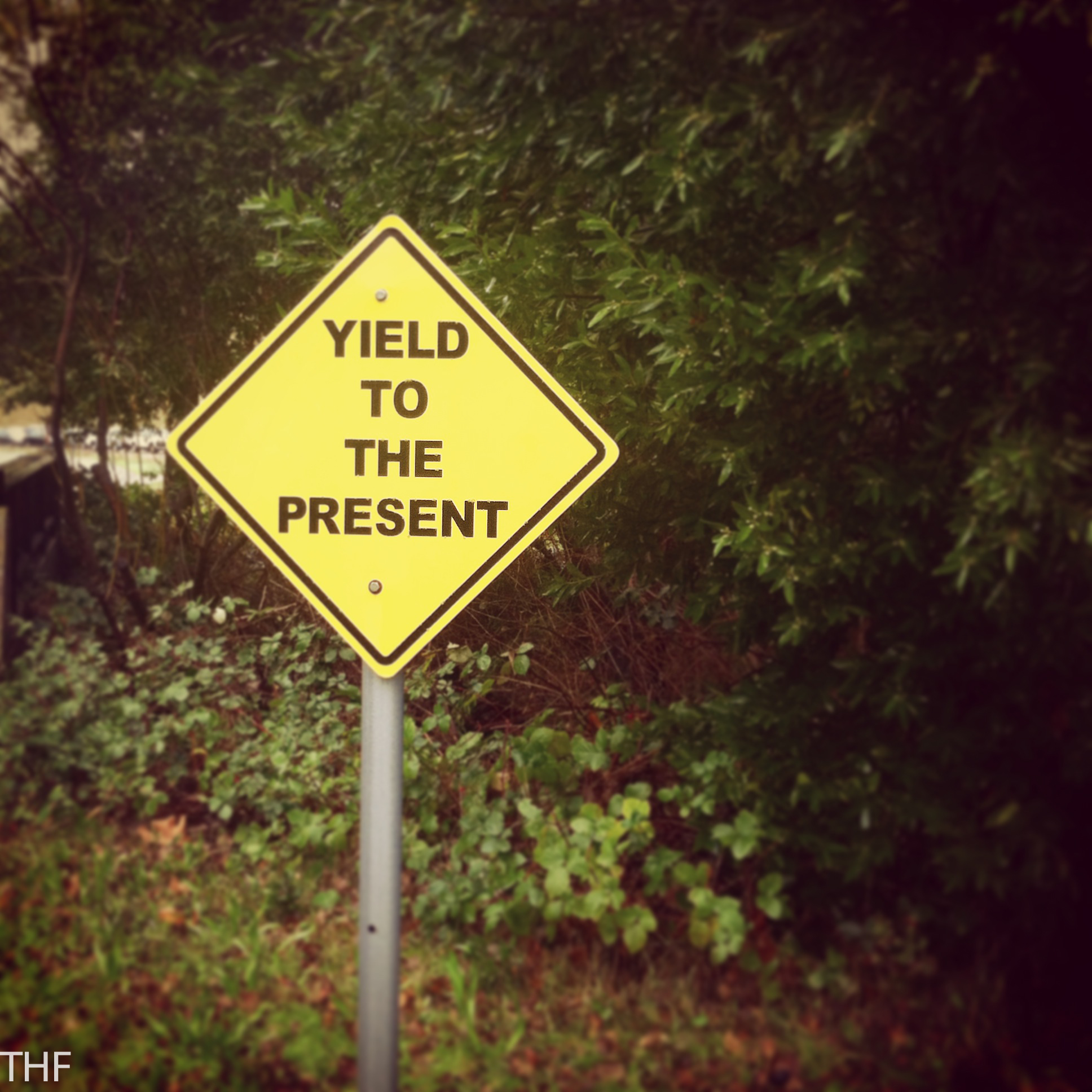 Yield to present0001-2.jpg
