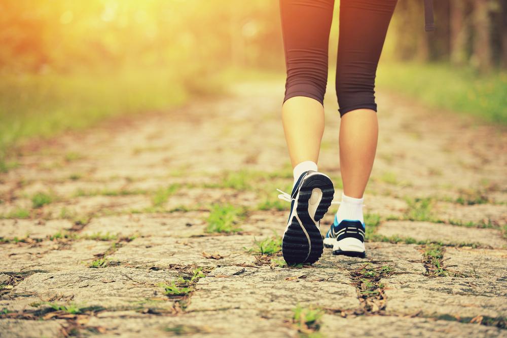 walking photo.jpg