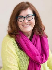 Patricia Cavenaugh