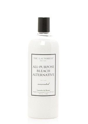 3.0All Purpose Bleach Alternative