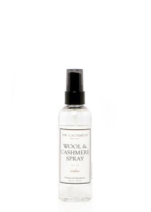 6. Wool & Cashmere Spray